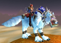 FrostwolfMount.png