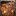 Inv sword 1h firelandsraid d 01.png