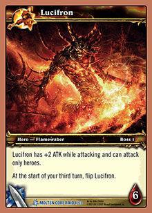 Lucifron TCG Card.jpg