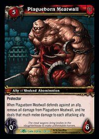Plagueborn Meatwall TCG Card.jpg