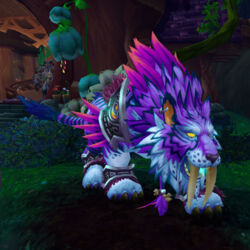 Thaon Moonclaw