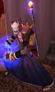 Image of Twilight Overlord