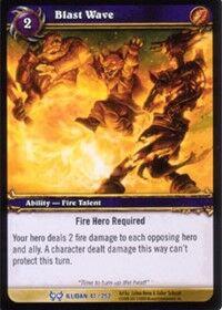 Blast Wave TCG Card.jpg