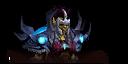 Boss icon Jedoga Shadowseeker.png