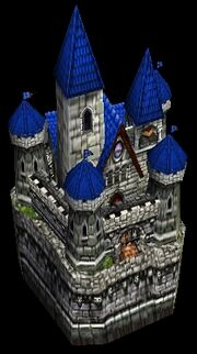 Castle-red.jpg