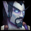 Charactercreate-races voidelf-male.png