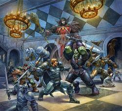 Chess Event Art.jpg