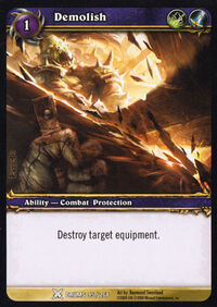 Demolish TCG Card.jpg