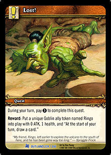 Lost TCG Card.jpg