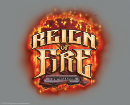 Reign of Fire TCG.png