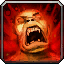 Ability warrior rampage.png