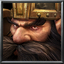 BTNHeroMountainKing-Reforged.png