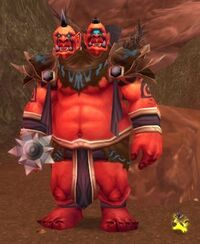 Image of Bloodmaul Warlock
