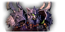 Boss icon Korkron Dark Shaman.png