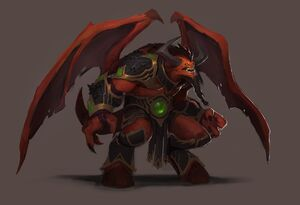 Doomguard concept.jpg