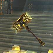 Fist of the Fallen Watcher.jpg