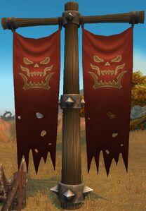 Kor'kron banner.jpg