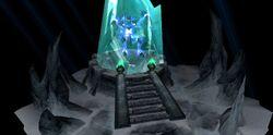 Lich King in the Frozen Throne WC3.jpg