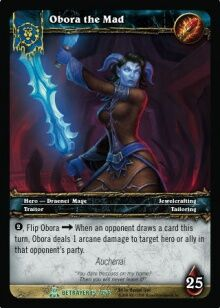 Obora the Mad tcg.jpg