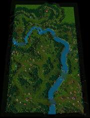 The Hunter of Shadows Map.jpg