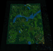 The Spirits of Ashenvale Map.jpg