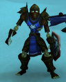Undercity Champion (Death Rising).png