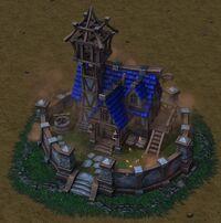 Warcraft III Reforged - Human Town Hall.jpg