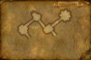 WorldMap-KarazhanScenario3.jpg
