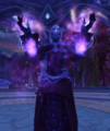 Arcanist Lylandre (No Shield).png