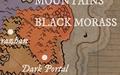 Black Morass First War.png