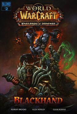 Blackhand cover.jpg