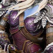 Blizzard Collectibles Sylvanas5.jpg