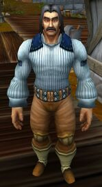 Image of Dockmaster Baren