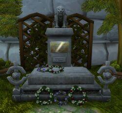 Grave of Queen Tiffin Wrynn.jpg