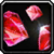 Inv misc gem ruby 03.png