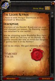 Legion returns horde.png