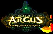 Shadows of Argus Logo.png