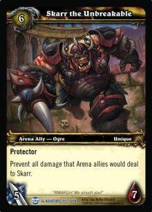 Skarr the Unbreakable TCG Card.jpg