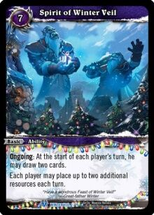 Spirit of Winter Veil TCG Card FoH.jpg
