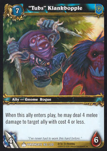 Tubs Klankbopple TCG Card.jpg