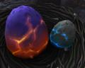 Anima Laden Egg.png