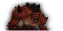 Boss icon Gruul the Dragonkiller.png