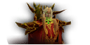 Boss icon Kaelthas Sunstrider.png