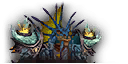Boss icon Warlord Parjesh.png
