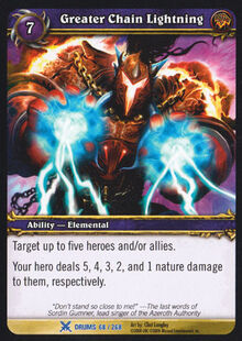 Greater Chain Lightning TCG Card Drums.jpg