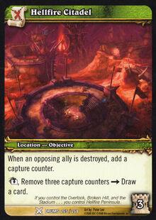Hellfire Citadel TCG Card.jpg