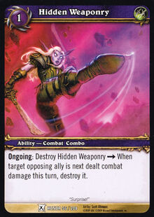 Hidden Weaponry TCG Card.jpg