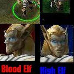 Worker (Warcraft III)