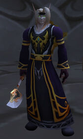 Image of Magister Ilastar