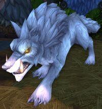 Image of Nightstalker